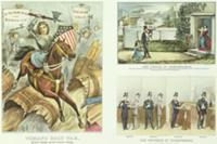 Anti Liquor lithos: The Fruits of Temperance. The