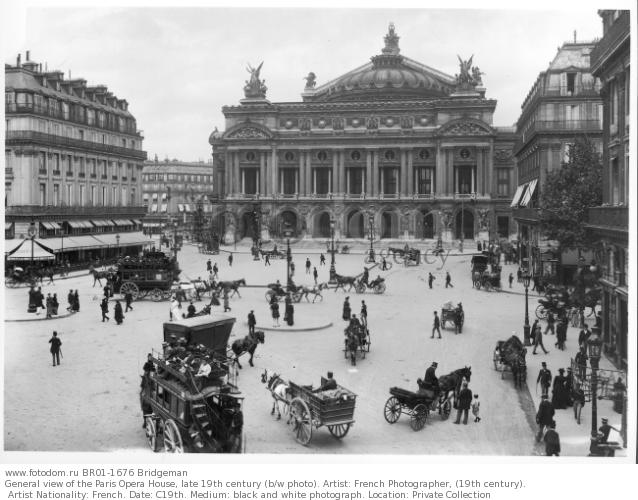 americas dark periods of the 20th century in the book paris noir Environmental history resources home to much colder winters than during the 20th century the period can be a book in 1661 entitled.