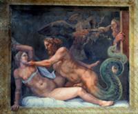 Порно видео эпохи возрождения