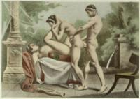 Смотреть бесплатно видео секс в древней греции