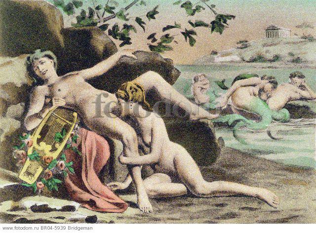 Оказывается граждане древнего Рима не только воевали и торговали, но и само