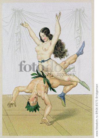tranzistor-eroticheskiy-film