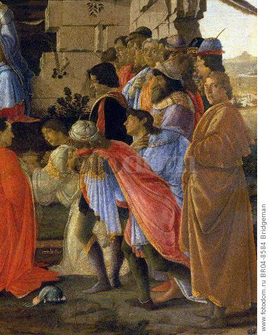 the medici heroes of the rennaissance