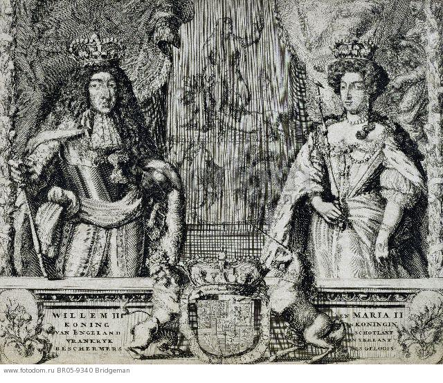 how 17th century rulers viewed conflict 18th century - the downfall of the empire the 18th century dawned on spain with a huge royalty problem, a succession war charles ii died leaving no direct heir upon his death bed he did however name his half sister's grandson as the next king.