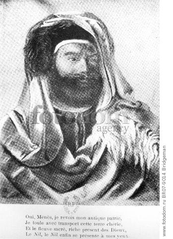 Jean-francois champollion was a french egyptologist, linguistic