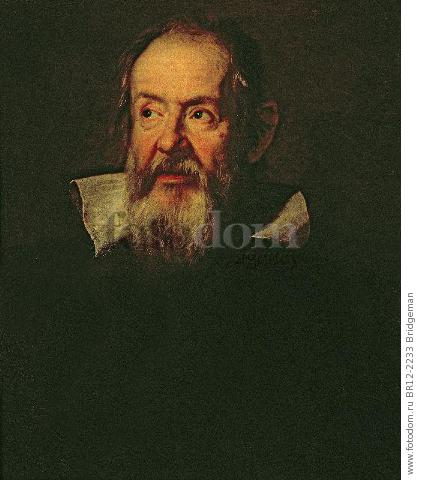 captivating the audiences of galileo galilei for centuries