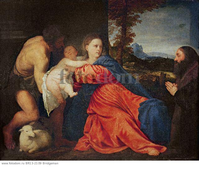 a biography of tiziano vecellio Titian was born tiziano vecellio sometime between 1488 and 1490, in pieve di cadore, near belluno in italy, to gregorio vecellio, and his wife, lucia he was the oldest of the four siblings after spending his early years in pieve di cadore, he was sent to live with his uncle in venice at the age of ten.