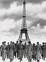 Подборка фотографий Второй мировой войны