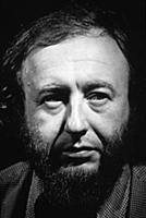 Alexandre Soljenitsyne (1918-2008) Russian Writer