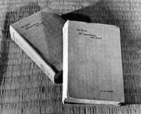2634962 Mahatma Gandhi\'s autobiography The Story