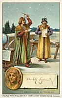 1093448 The observatory of Nicolaus Copernicus, Po