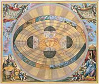 OPT395356 Scenographia: Systematis Copernicani Ast