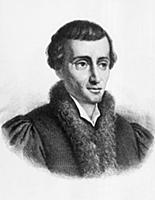 3519886 Nicolaus Copernicus; (add.info.: Poland: