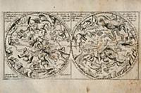 879130 Nicolaus Copernicus (1473В–1543) Astronomer