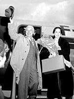 2256852 Charlie Chaplin; (add.info.: Charlie Chapl
