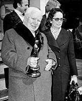 2256038 Charlie Chaplin; (add.info.: Charlie Chapl