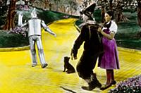 1547577 The Wizard of Oz (photo); (add.info.: The