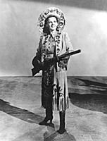 4050833 Judy Garland; (add.info.: Girl Crazy 1943
