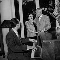 1665150 Judy Garland(Frances Ethel Gumm, Famous Am