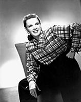 2282233 Judy Garland; (add.info.: Judy Garland le