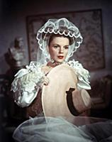4056827 Judy Garland; (add.info.: The Pirate - Le