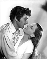 4056832 Gene Kelly And Judy Garland; (add.info.: T