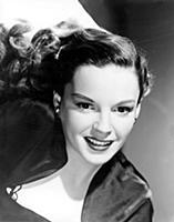 2282234 Judy Garland; (add.info.: Judy Garland le