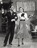 2363234 Gene Kelly and Judy Garland in For Me and