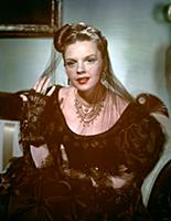 4056838 Judy Garland; (add.info.: The Pirate - Le