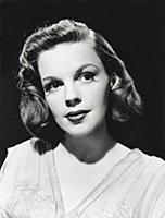 2349430 Judy Garland in a scene of the film \'Till