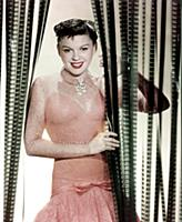 4058058 Judy Garland; (add.info.: A Star Is Born 1