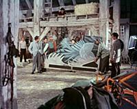 5675746 Judy Garland  Director : Charles Walters '