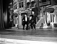 2761715 Spring Parade; (add.info.: Judy Garland an