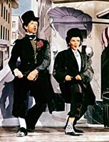 2761714 Spring Parade; (add.info.: Fred Astaire an