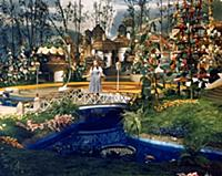 2761469 The Wizard of Oz; (add.info.: Judy Garland