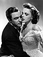 4050048 Gene Kelly And Judy Garland; (add.info.: F