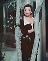 4059612 Judy Garland; (add.info.: Summer Stock - L