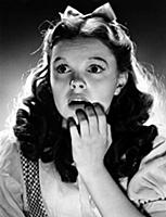 4062046 Judy Garland, The Wizard Of Oz 1939 Direct