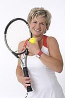 Фитнесс для пожилых