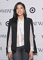 NEW YORK, NEW YORK - JANUARY 27:  Hannah Bronfman
