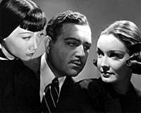 Dangerous to Know (1938)  Akim Tamiroff *Filmstill