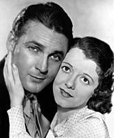 Change of Heart (1934)  Janet Gaynor *Filmstill -