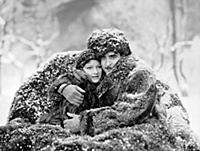 Redemption (1930) Eleanor Boardman  *Filmstill - E