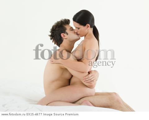 Секс на ранних сроках беременности: да или нет.