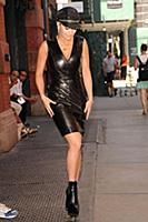 Rita Ora out and about in Soho, New York City - 12