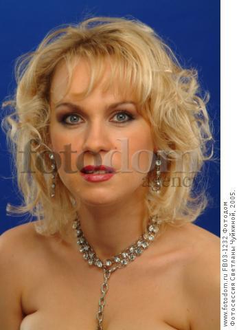 chuykina-svetlana-pavlovna-otkrovennie-foto