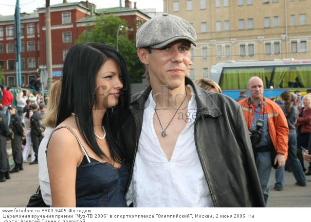 http://img.fotodom.ru/FB03-9405.jpg?size=l