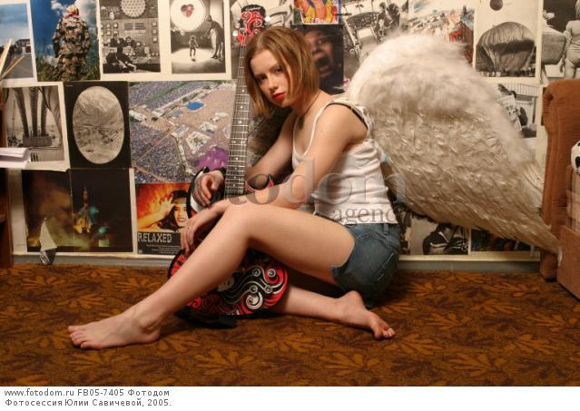 Юлия голая фото бесплатно