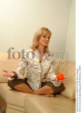 фото русские актрисы босые