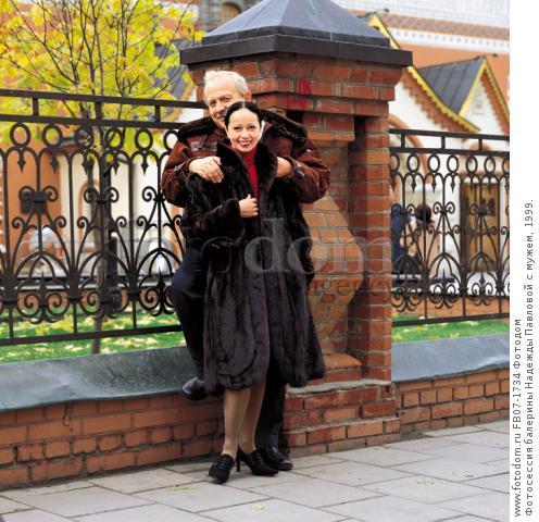 http://img.fotodom.ru/FB07-1734.jpg?size=l